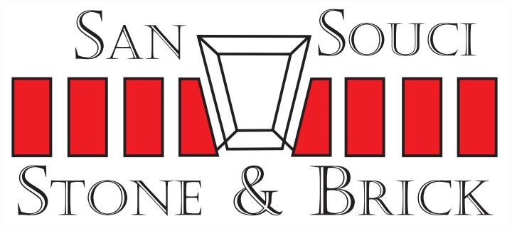 San Souci Stone & Brick Yard
